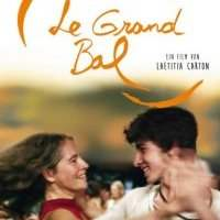 Le Grand Bal - Lundi 15 octobre 2018 14:00-16:00
