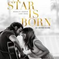 A Star is born - Dimanche 18 novembre 2018 17:30-19:30