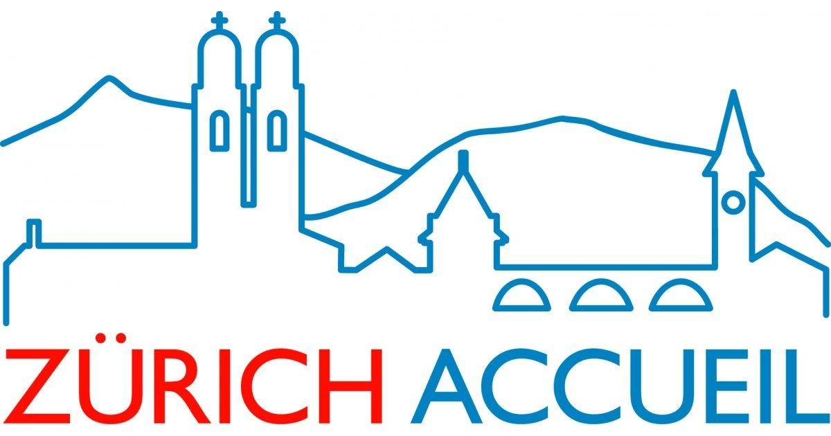 (c) Zurichaccueil.ch